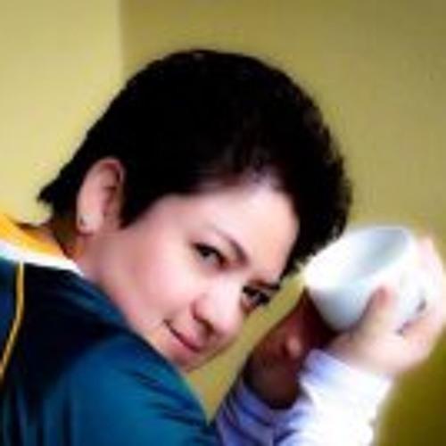 Rene Keller's avatar