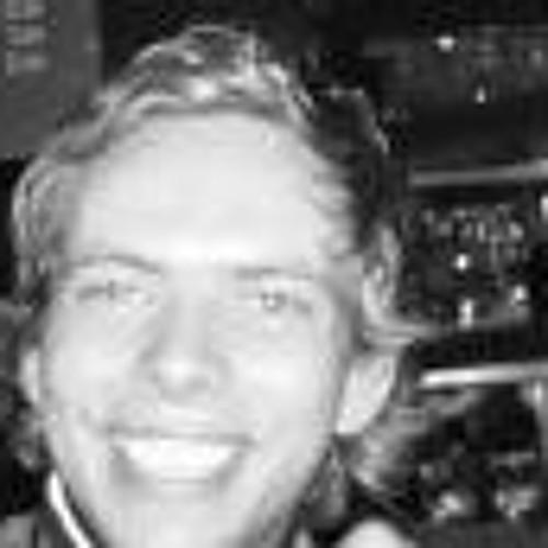 yohan1's avatar