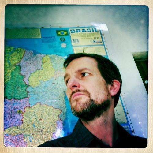 DJaxe.l's avatar