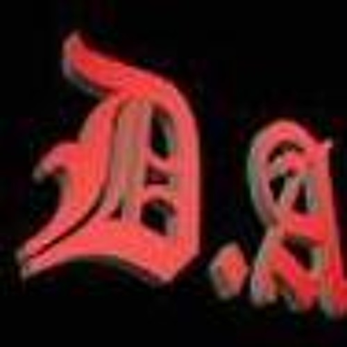 REAPERDA1's avatar
