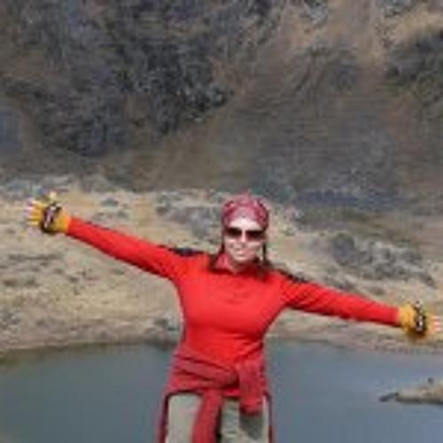 Olga Koifman's avatar
