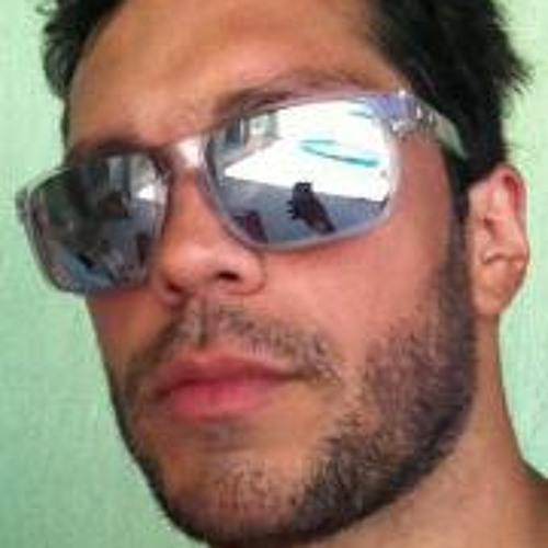 Thiago G. O. Amaral's avatar