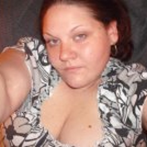 Chele Bell's avatar
