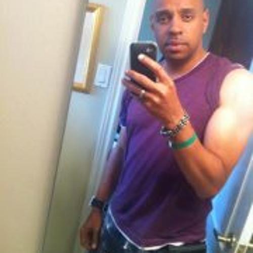 Andrew Williams 28's avatar