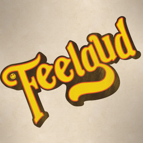 Feelgud's avatar