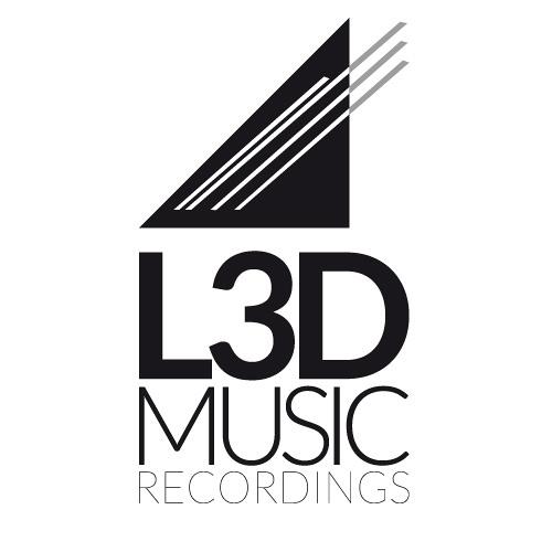 L3d Music Recordings's avatar