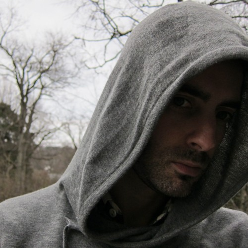 COLLIDES's avatar