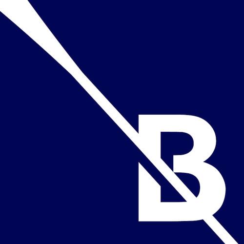Broesky's avatar