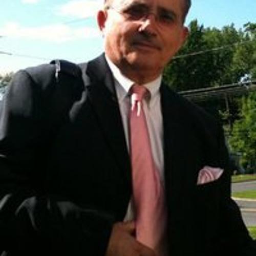 frank_nazem@yahoo.com's avatar