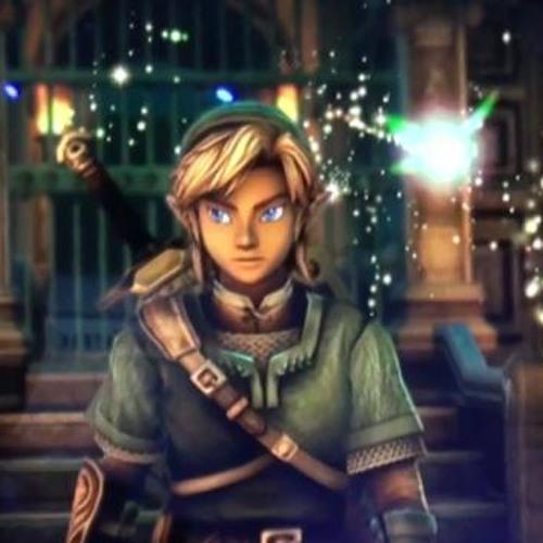 IndyRS's avatar