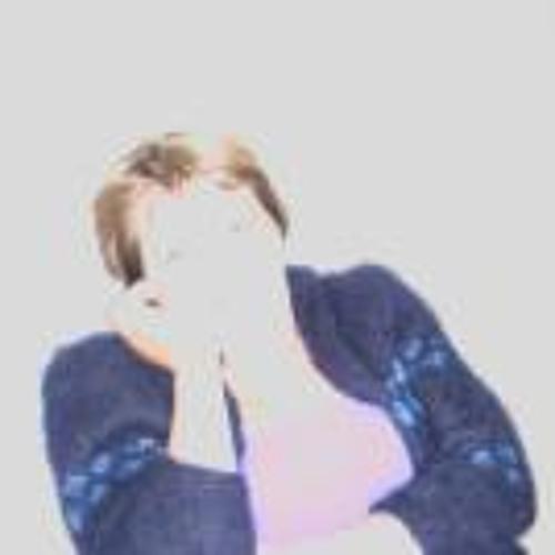 claudiacloud's avatar