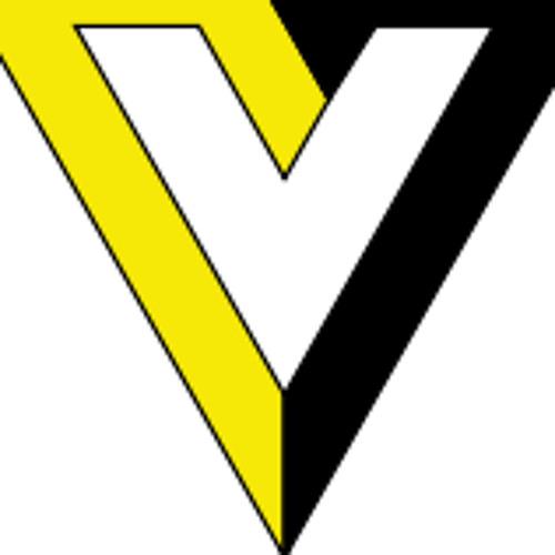 voluntarist's avatar