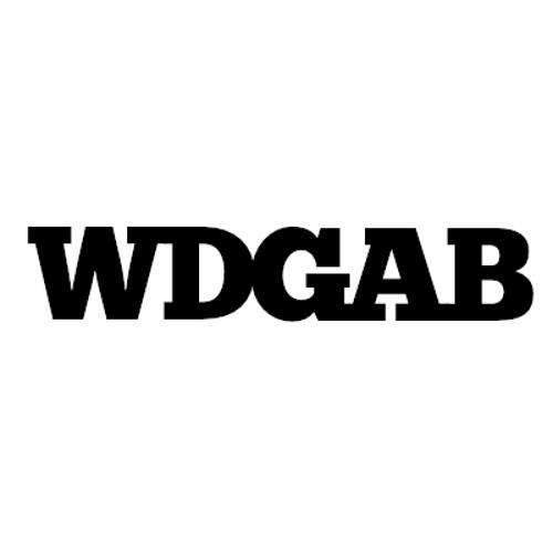 WDGAB's avatar