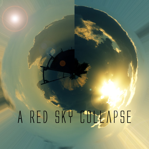 ARedSkyCollapse's avatar