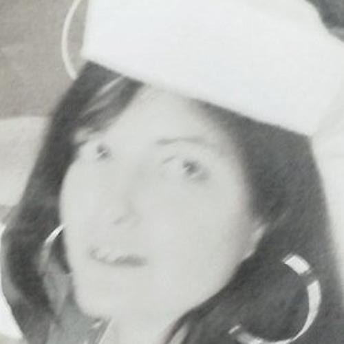 SophieMAC's avatar