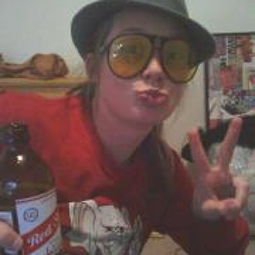 Kacey Clark's avatar