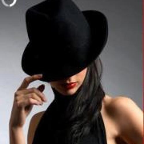 Lesli S. Maffia's avatar