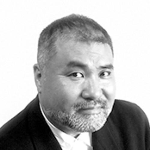 yoichiro yoshikawa's avatar