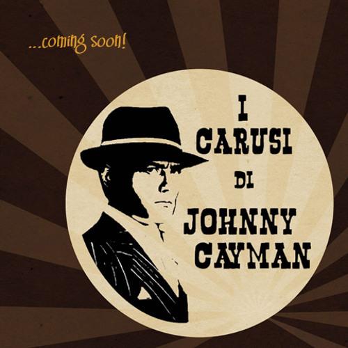 I carusi di Johnny Cayman's avatar