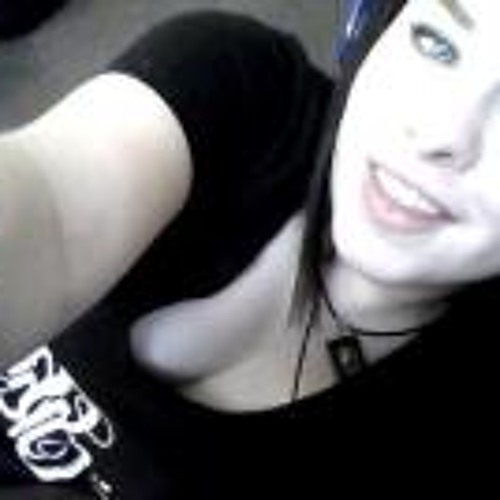Emily Conklin's avatar