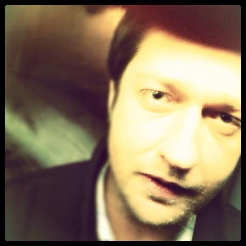 i_am_pauljames's avatar