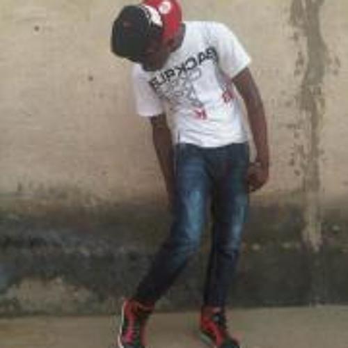 E.money's avatar