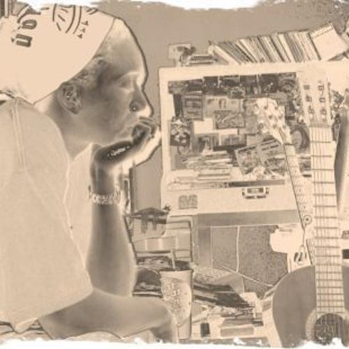 Taxwon's avatar