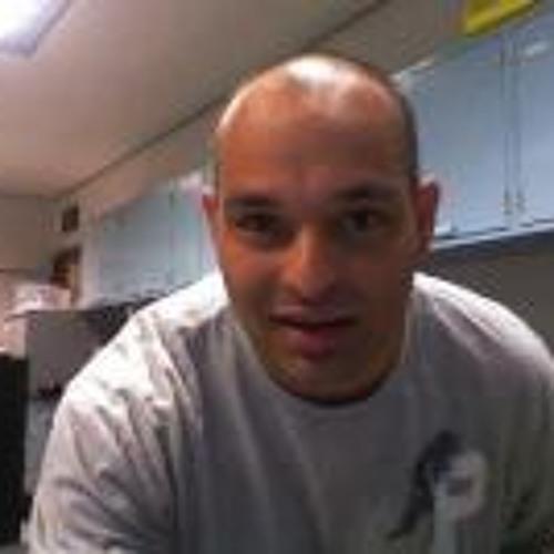 Nish Patel 1's avatar