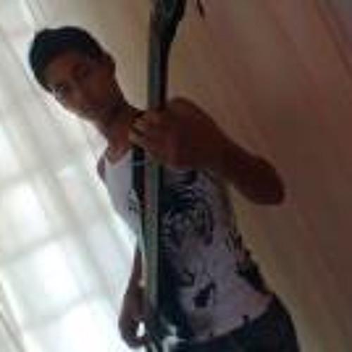 Fabio Castro 6's avatar