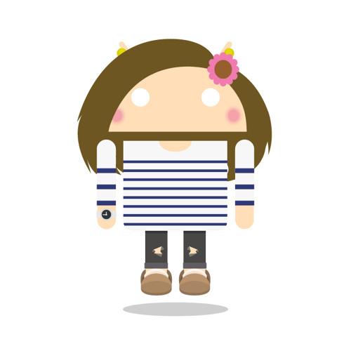 15masake51's avatar