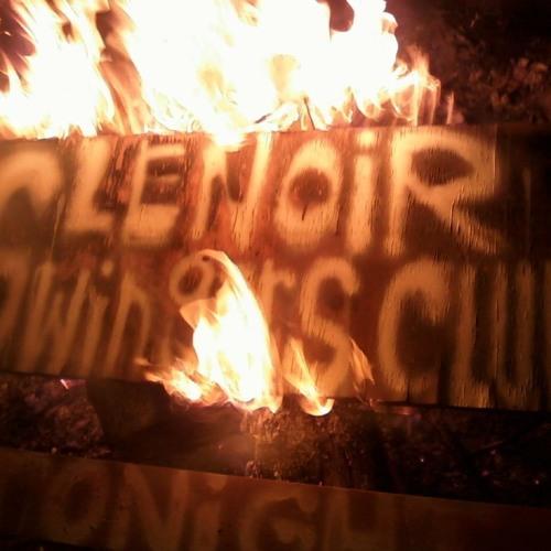 LenoirSwingersClub's avatar
