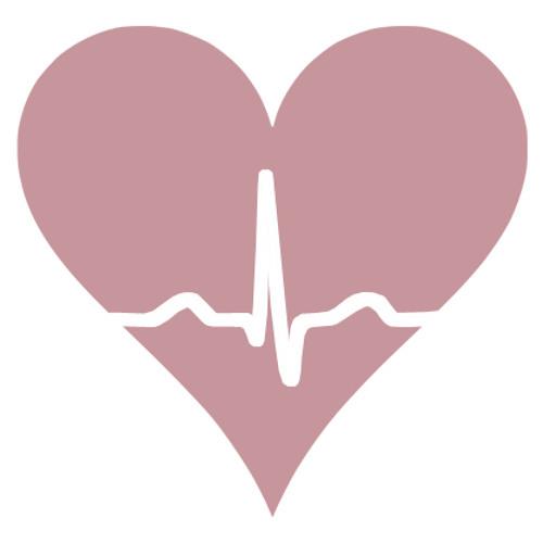 HeartsBeats's avatar