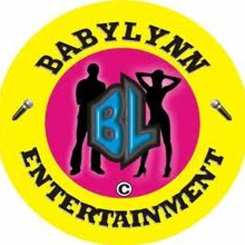 Babylynn Entertainment's avatar