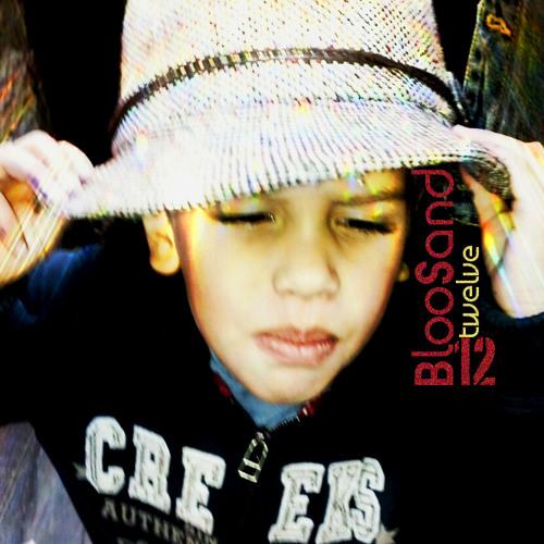 BlooSand12's avatar