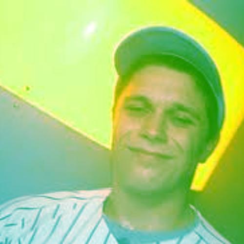 Dj Pyrex's avatar