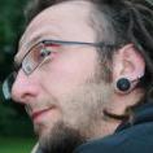 _DubheaDub_'s avatar