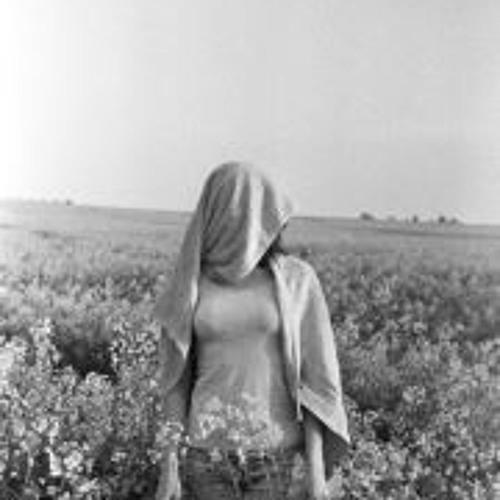 Olga Melgoui's avatar