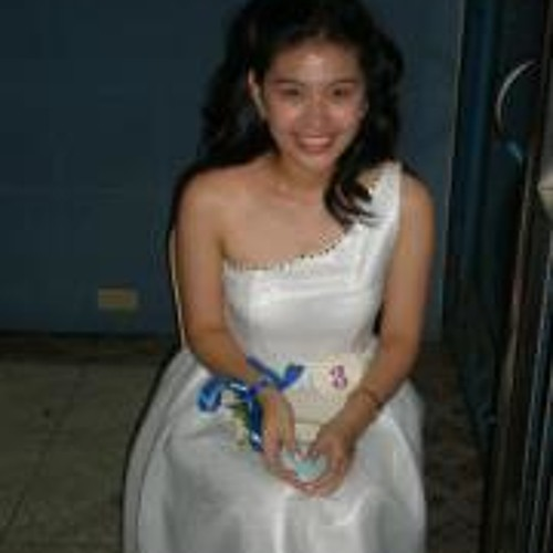 Denise Raymundo's avatar