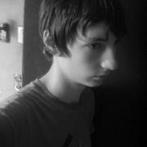 Marek Chrobok's avatar