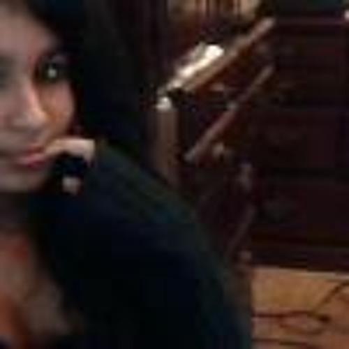 Chaz Suarez's avatar