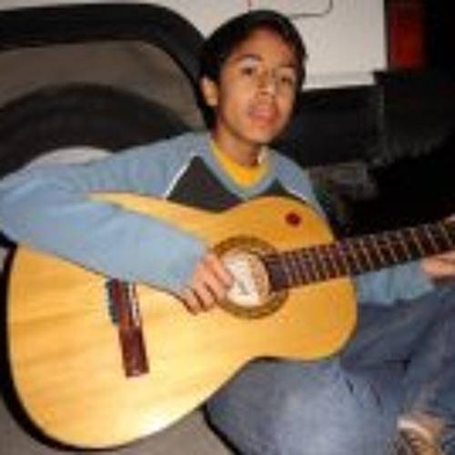 Augusto Olmos Mercado's avatar