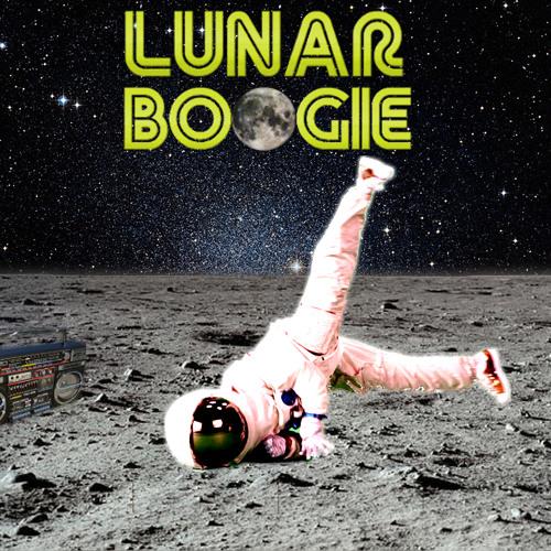 Lunar Boogie's avatar