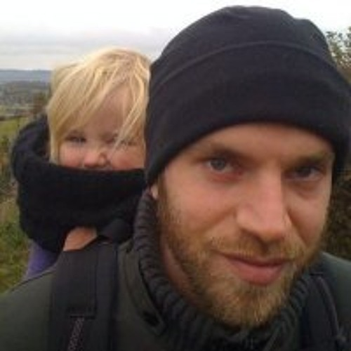 Dan Sayers's avatar