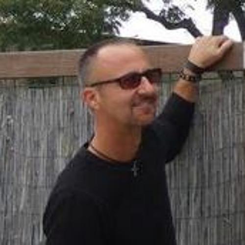Steve Maddox's avatar