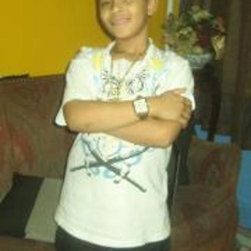 Justin Diaz 3's avatar