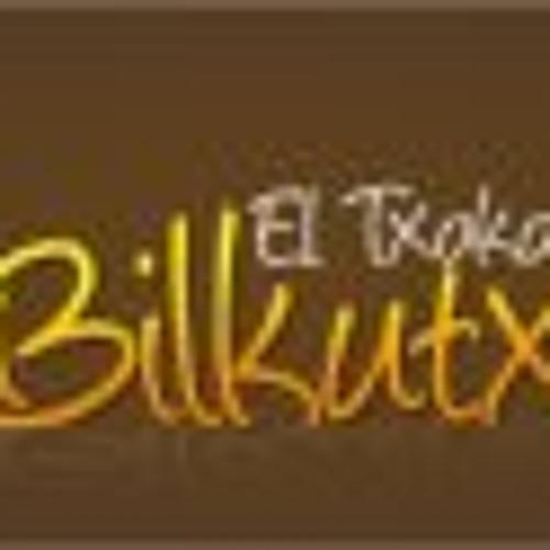 Mikel Bilbao's avatar