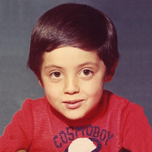 azzjeel's avatar