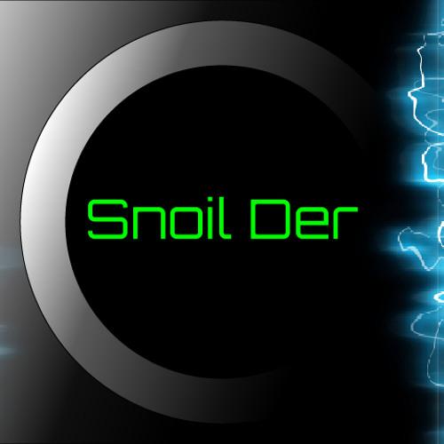 Snoil Der's avatar