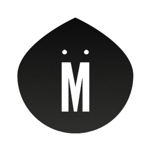 musicisamonster's avatar