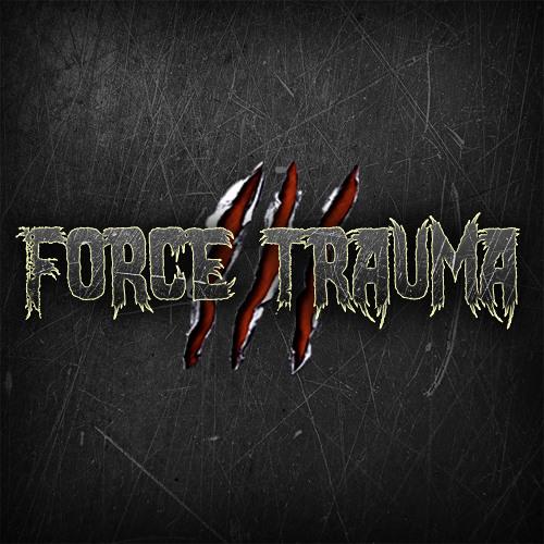 Force Trauma's avatar